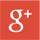Google+: Oliver Lindman