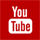 Youtube: Oliver Lindman