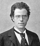 Mahler: musik