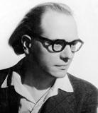 Olivier Messiaen: musik