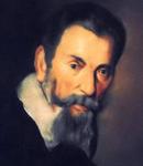 Monteverdi: musik