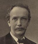 Richard Strauss: musik