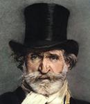 Verdi: musik