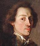 Chopin: musik