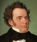 Schubert: musik