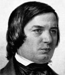 Schumann: musik