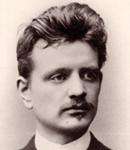 Sibelius: musik