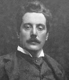 Puccini: musik