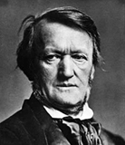 Wagner: musik