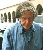 John Cage: musik