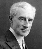 Ravel: musik
