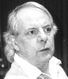 Karlheinz Stockhausen: musik