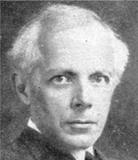 Bartok: musik