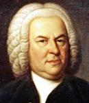 Bach: musik