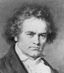 Beethoven: musik