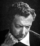 Benjamin Britten: musik