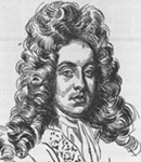 Purcell: musik