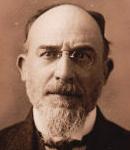 Erik Satie: musik