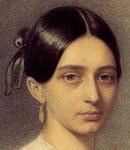 Clara Schumann: musik