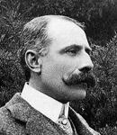 Elgar: musik