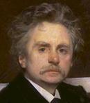Grieg: musik