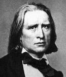 Liszt: musik