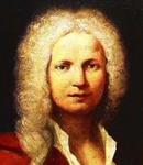 Vivaldi: musik